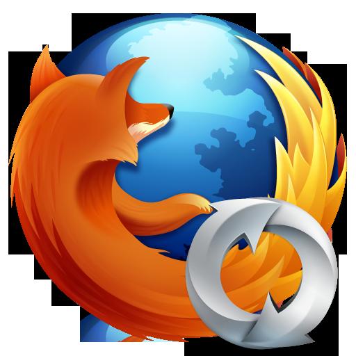 Nastroyka-Firefox-Sync-10.png