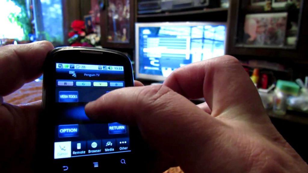 Smartfon-1024x576.jpg