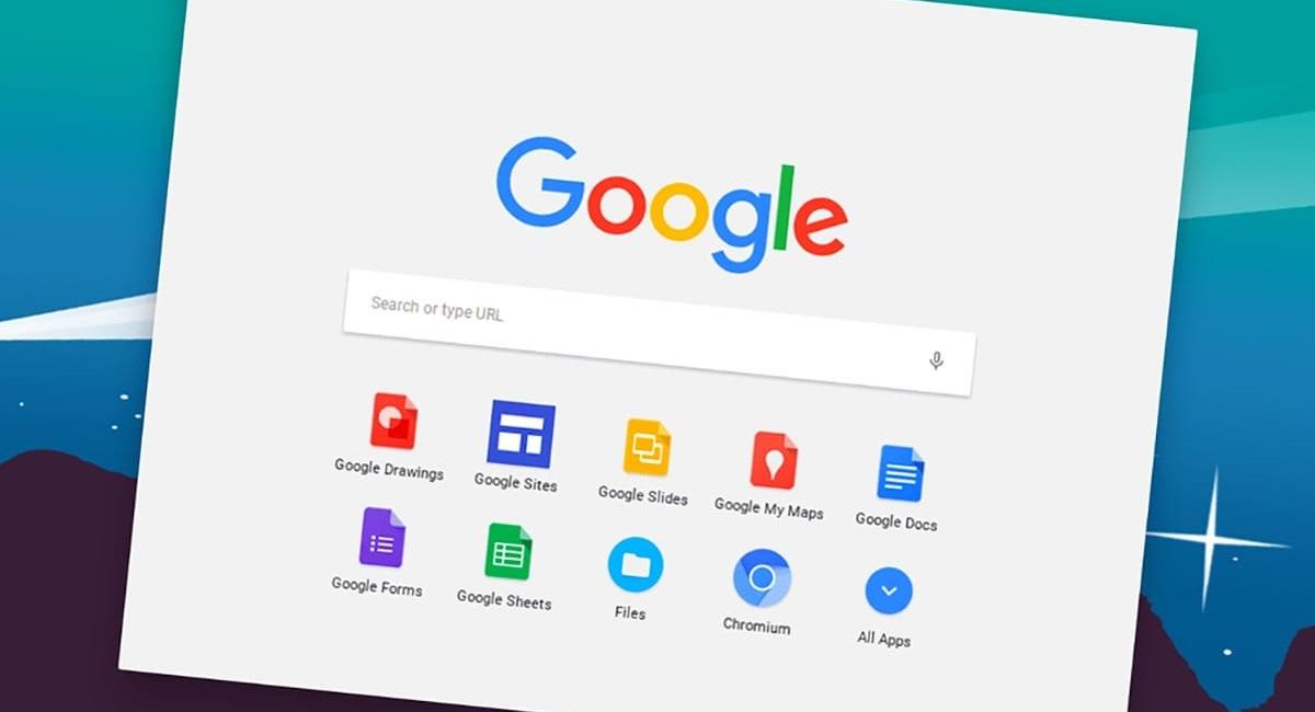 Chrome-OS-Cloudready-USB-Maker-00-1.jpg