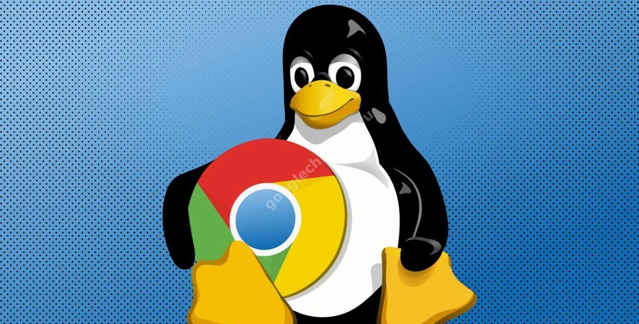 na-linux-8_1.jpg