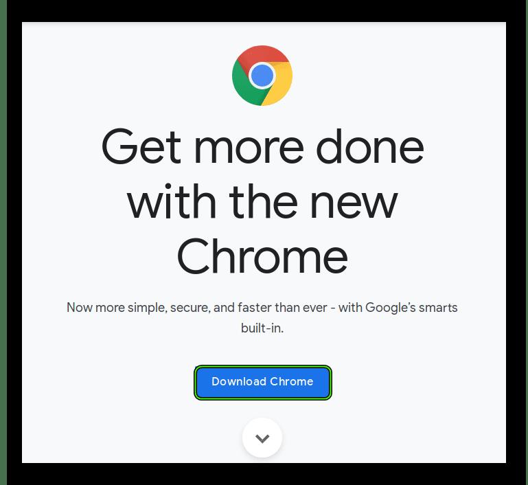 Zagruzka-Google-Chrome-dlya-Linux-Mint-s-ofitsialnogo-sajta.png