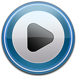 Windows-Media-Player-12-icon.png