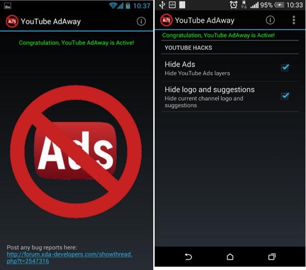 YouTube-AdAway-интерфейс.jpg
