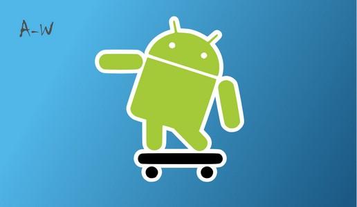 kak-udalit-rabochi-stol-na-android.jpg