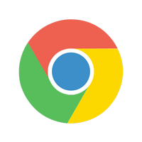 Logotip-brauzera-Google-Chrome.png