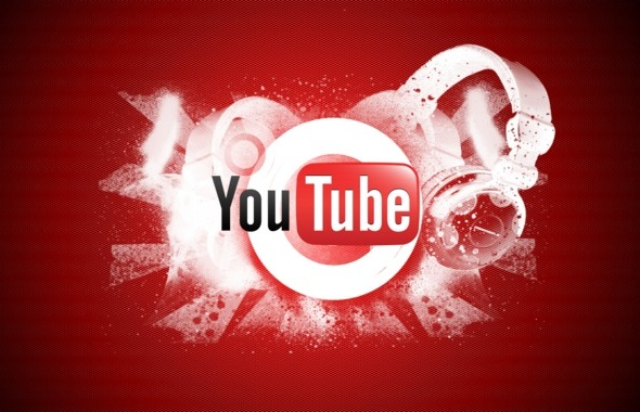 youtube-02.jpg