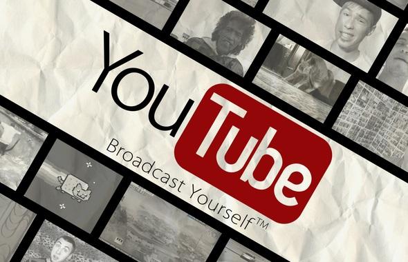 youtube-03.jpg