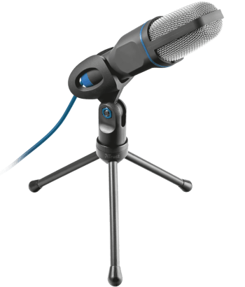 MICO_USB_Microphone_20378.png