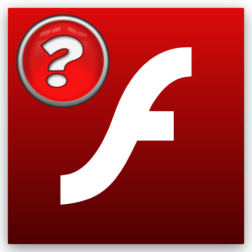 Kak-proverit-versiyu-Adobe-Flash-Player.png