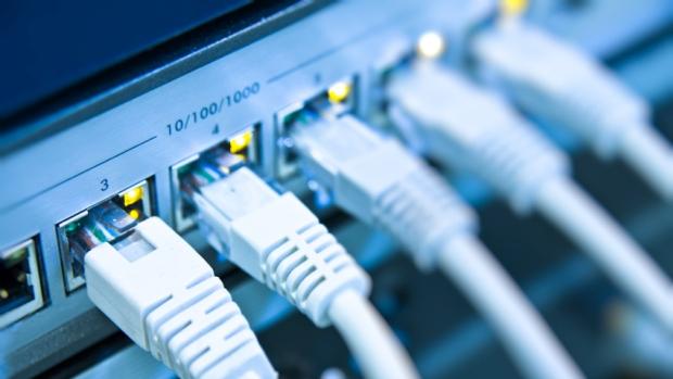 internet_connection.jpg