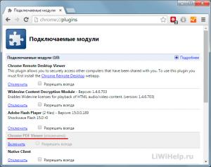pdf_chrome_2_1-300x237.png