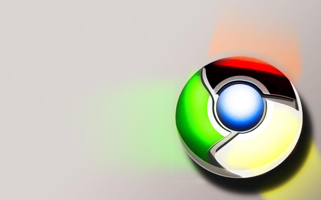 ustanovka-google-chrome-na-drugoj-disk6.jpg