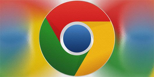 Google-Chrome-Cache.png