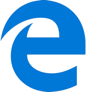 Logotip-brauzera-Microsoft-Edge-1.png