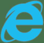 Logotip-brauzera-Internet-Explorer-1.png