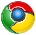 logo-google-chrome.jpg