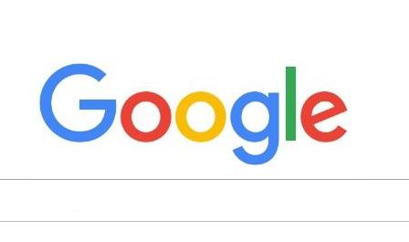 proverka-sertifikatov-v-google-chrome8.jpg