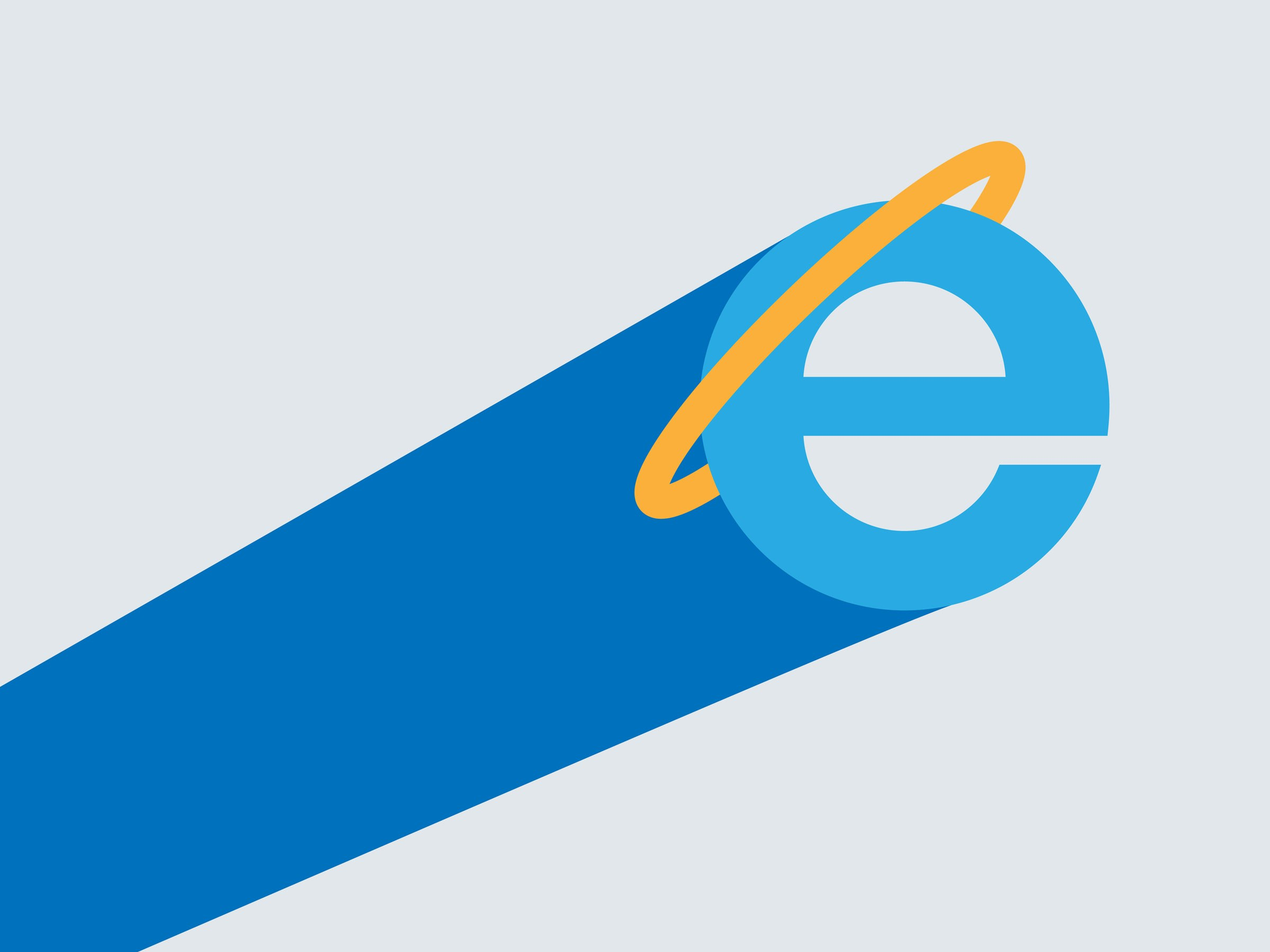 Internet-Explorer.jpeg