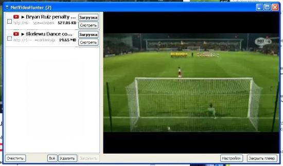 netvideohunter-ff-1-550x323.jpg