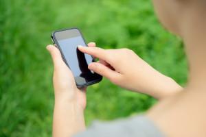 mobilephone1-e1501356926631.jpg