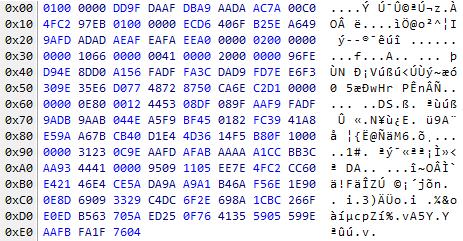 0c754f068f1c65e72d56bd70f81adf64.png