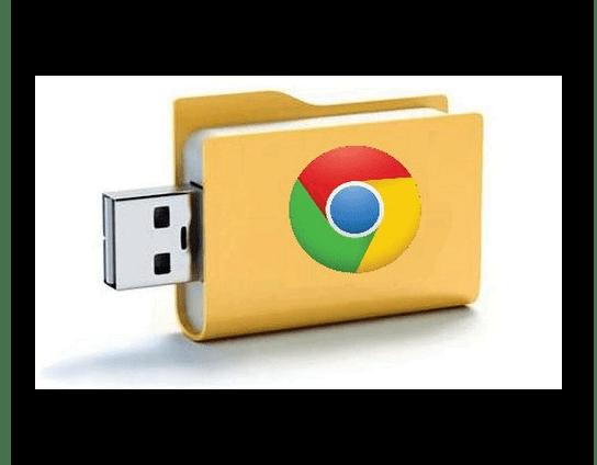 Kartinka-Google-Chrome-Portable.png