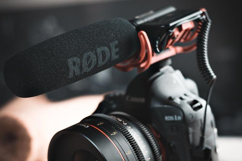 best-microphones-for-vlogging-youtube.jpg