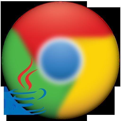 Kak-vklyuchit-Java-v-Chrome.png
