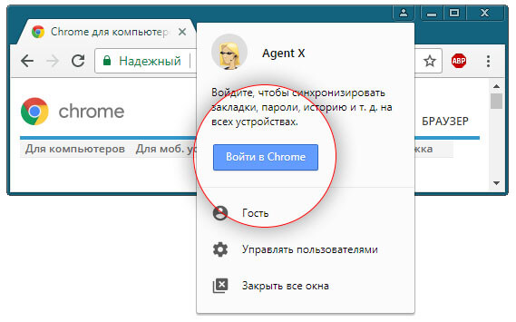 google-chrome-dlya-windows-7-5.jpg
