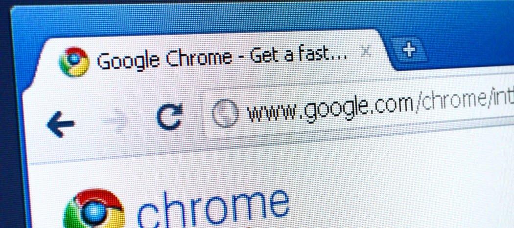 google-chrome-featured.jpg