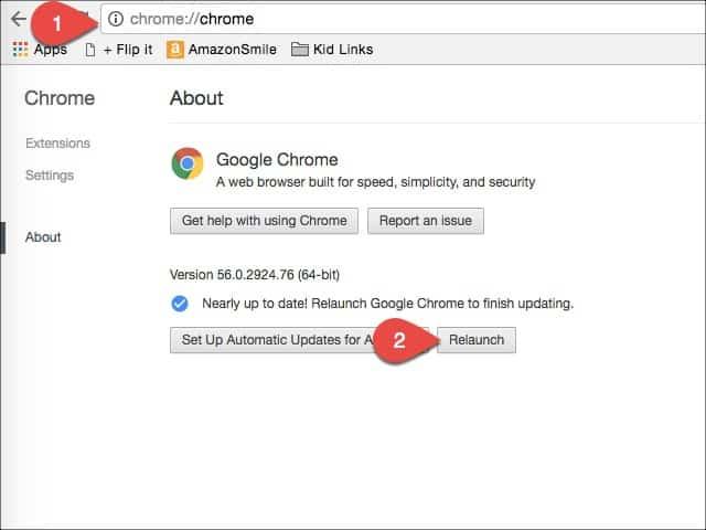 update-google-chrome.jpg