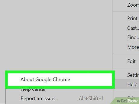 v4-460px-Update-Google-Chrome-Step-4-Version-6.jpg