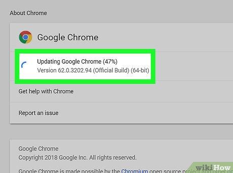 v4-460px-Update-Google-Chrome-Step-5-Version-9.jpg