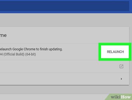 v4-460px-Update-Google-Chrome-Step-6-Version-10.jpg
