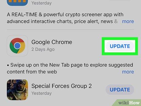 v4-460px-Update-Google-Chrome-Step-9-Version-9.jpg