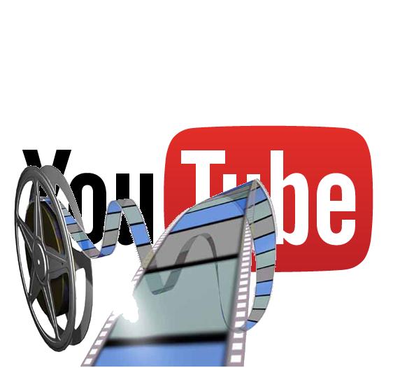 Format-video-dlya-YouTube.png