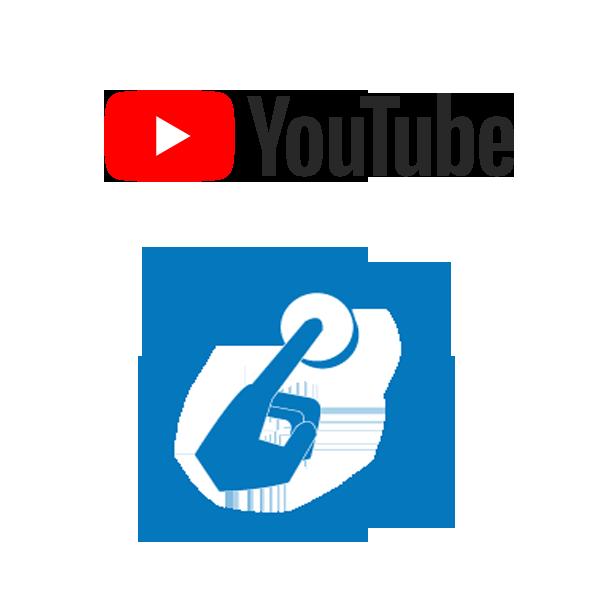Kak-polzovatsya-YouTube.png