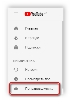 Razdel-ponravivshihsya-video-YouTube.png