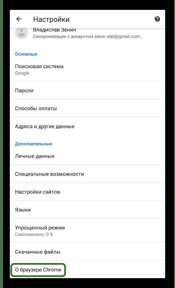 Punkt-O-brauzere-na-stranitse-nastroek-mobilnoj-versii-Google-Chrome.png