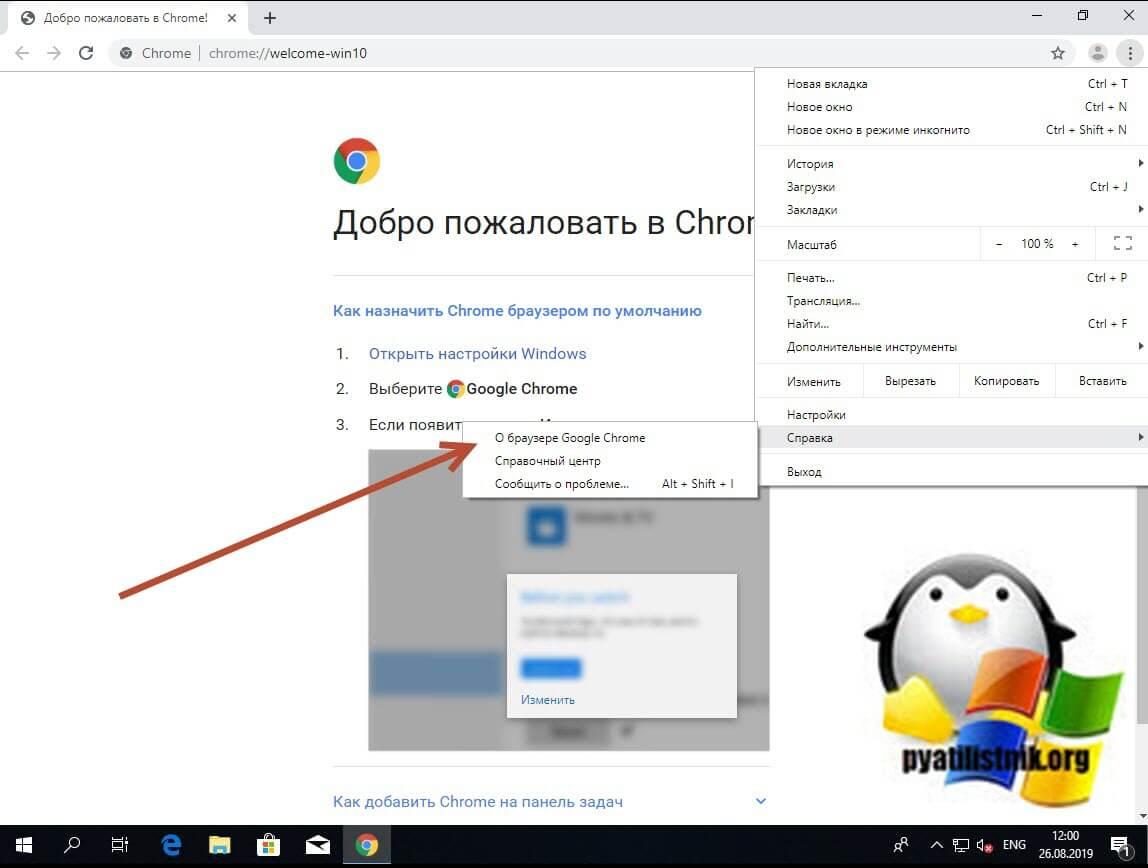 kak-uznat-versiyu-google-chrome-02.jpg