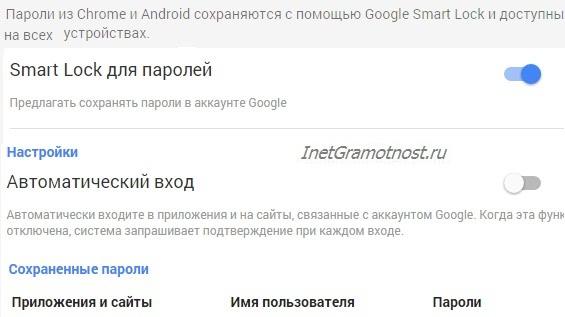 smart-lock-dlja-parolej-chrome-android.jpg