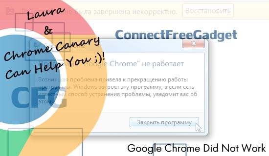 Google%2BChrome%2BDidnt%2BWork_00.jpg