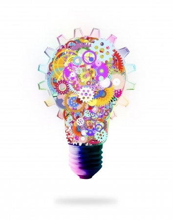 idea-generator-bulb-naphotos-123RF-Stock-photos.jpg