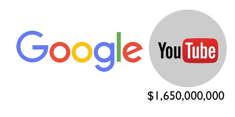 Google-Buy-Youtube-1.jpg