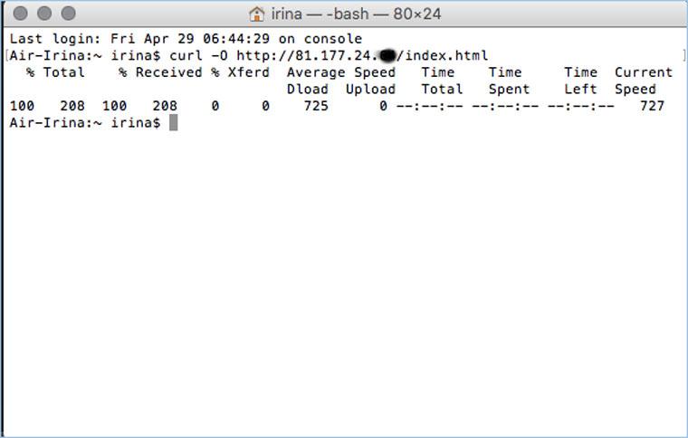 curl_example.jpg