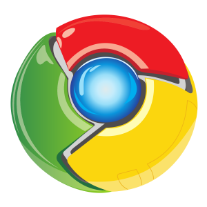 programma_google_chrome_portable.png.pagespeed.ce_.YVcd6YBBvT-300x300.png