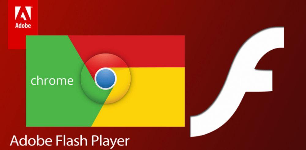 flashplayer-chrome.jpg