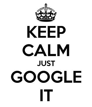 keep-calm.png