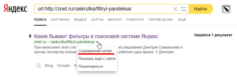 sohranennaya-kopiya.png