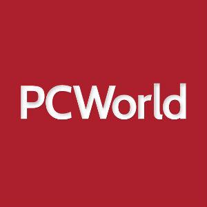 pcworld-icon.jpg